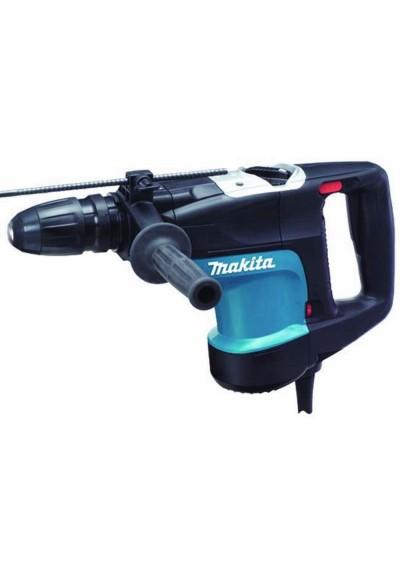 Martelli   Hr-4001C Sdsmax 9