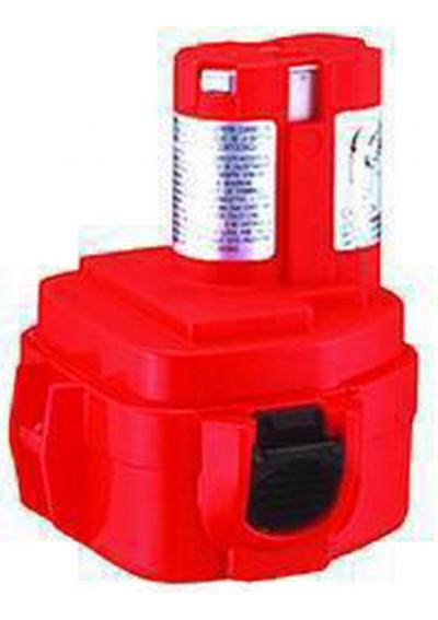 Acc.Ri    Batterie12V-2Ah Ni-Cd