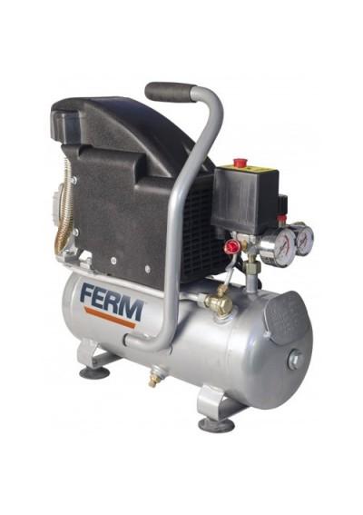 Compressore 750W - 1