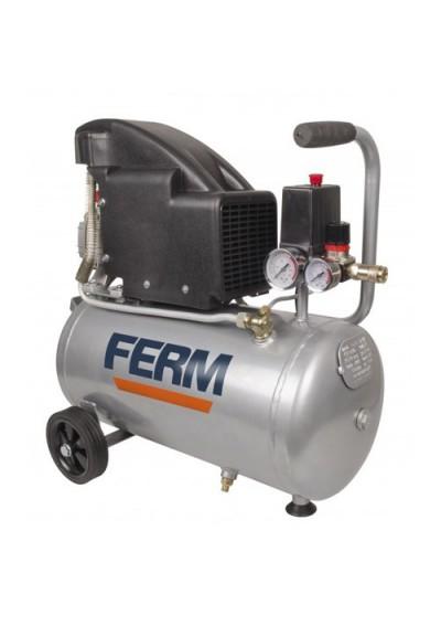 Compressore 1100W - 1