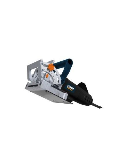 Assemblatrice 900W - Velocità Rotazione 11000 Giri/Min
